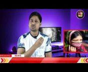 Monir Tv Bangla