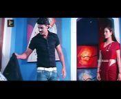 TFC Telugu Videos