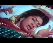 Vega Tamil Movies