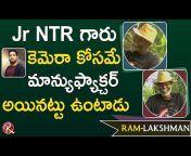 RTV Telugu