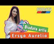 Biodata artis
