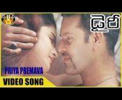 Sri Venkateswara Video Songs