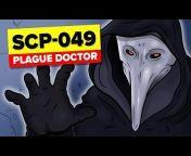 SCP Explained - Story u0026 Animation