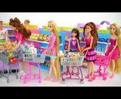 FunFun Toy Doll TV