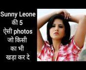 Fact INDIA