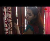 Binjola Films Bangla