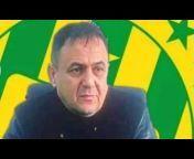 Farid ziani
