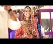 Bespoke Asian Weddings