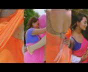 Bollywood Actress HD