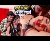 Krishna Tune - Comedy