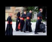 DITO BA?n(CBCP* Version - Tune as in Kuh Ledesma's)n*Causa ng mga Bading at Charing sa Pilipinasn-- alias Catholic Bishops Conference of the Philippinesnhttp://youtu.be/3K5WGTFl4TknnInnDito ba, dito ba, dito ba, o dito banSa balbas sarado kong mukha,nIsusubo ang ugat;nPuno't dulo ng 'yong borat?nnDito lang ako matutuklasan,nAt mauunawaan, Serenang Salawahan;nDito lang aking matutumbasan,nMga Salot sa Lipunan at mga Kawatan!nnDito lang aking malulusotan mga Pagbebentang!nnKalaswaan na inasam-asam