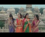 Produced and Directed by Aneesh R Babu.nClient: Sithara Silks, Thoppumpady, Kochi. nTeam Sithara: Kabeer Sithara, Sajar Sithara, Abi Sithara, Shabeeb Sithara, Julker Sithara, Ashker Sithara.nProduction House: Kautilya Frames, Kottarakkara and Kochi.nDOP: PappinunModels: Komal Jha, Simran, Sonakshi, Mona. nProject Designer: Ajeesh R BabunCreative Director: Ardra MohannCuts: Jith JoshiynMusic Direction: Shefeek RahmannSinger: Zia Ul HaqnMusic Programing & Mastering: Sandeep SajeevanStill Photo