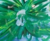 """Na ideju o nastankuVodene priče autorice/autori su došli stvarajući film tijekom vrlo vrućih i znojnih ljetnih dana maštajući o rijeci uz koju žive i o moru kojem se raduju.nBirajući tehniku koja """"drži vodu"""" napravili su akvarelirane pozadine, stavili ih ispod stakla, asamu animaciju radili su na staklu nanošenjem i skidanjem boja i oblika vezanih uz život u vodi.nOdsjaj koji se u staklu stvara nisu izbjegavali tako da se u samom filmu odražavaju sjene ruku i lica autora ko"""