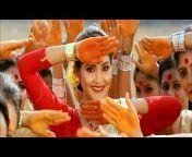 ♪♪♪ Latest Hit Assamese Bihu Song 2017 | Dance Bangla Fan | ♪♪♪ from xxassamesvideo bengoli Video Screenshot Preview hqdefault