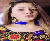 Chan daniya Choup jaq na ray . Beast mom song 2021<br/><br/>Chan daniya Choup jaq na ray . Beast mom song 2021<br/><br/>0 views • Upload date: 06/05/2021<br/>Share link: https://dai.ly/x81lxyd