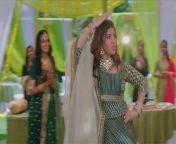 Shakti Astitva Ke Ehsaas Ki Promo; Mahi gets excited for wedding with Harman.Watch Video full episode on Colors Tv & Voot App .<br/> <br/>#ShaktiEpisodePromo #ShaktiAstitvaKeEhsaasKi#Soumya