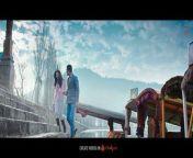 Song: Tujhe Bhoolna Toh Chaaha<br/>Artist: Rochak Kohli feat. Jubin Nautiyal <br/>Featuring: Jubin Nautiyal, Abhishek Singh & Samreen Kaur<br/>Music: Rochak Kohli<br/>Lyrics: Manoj Muntashir<br/>Music Supervision: Raj Chanana, Shivam Chanana, Sonal Chawla, Vivin Sachdeva<br/>Music Produced by Bharat Goel<br/>Associate Production: Aakash Rijia & Firoz Khan <br/>Mixed & Mastered by Bharat Goel at Global Sound Labs B<br/>Director: Ashish Panda <br/>Editor: Bunty Nagi <br/>Dop: Vishal Sinha <br/>Art Dir: Pradeep Banerjee<br/>Choreographer: Debo Suresh Nair <br/>Executive Producer: Pradip Khairwar<br/>Associate Dir: Arun Vishwakarma <br/>Costume Stylist : Komal Tindwani <br/>Focus Puller : Guru Datta Ramchandra Patil <br/>1st Dop Asst: Sayed Abbas Haider Rizvi <br/>Dop Asst: Robin Adhikari <br/>Di & Vfx: Post House <br/>Colorist: Prashant Sharma <br/>2nd Asst Dir: Molshri Singh & Avinash Nagtilak <br/>Intern AD: Karamjot Singh <br/>Casting (Samreen Kaur): Raj Gupta<br/>Drone Operator : Tanmay Patil <br/>Assistant stylist- Harmeet Matta<br/>Hair & Makeup: Lochan Thakur & Lakshya Singh <br/>Asst Art Dir : Shaharyar Ansari <br/>Still Photographer: Vahishta Bharucha <br/>Making: Wali Mohommad Shaikh <br/>Dubbing: Surajit Ghosh Mazumdar & Dattatray Narvekar<br/>Production Manager – Mithilesh Morya<br/>Line Producer:- Muneer Khan, Rahi Khan (Real Kashmir Productions). <br/>Production Team:- Waseem Khan, Junaid Rashid, Adil Manzoor, Dar Rameez <br/>Special Thanks To J&K Tourism, J&K Police Especially SSP SECURITY KASHMIR (MR IMTIYAZ HUSSAIN). <br/>Brand credits:-<br/>Status Quo, Perona, The August Company, Ammarzo, Faballey, Fablestreet, United Colors of Benetton, Fabnest, Tossido, Shop Mulmul, Jewellery by Sheen, Moondust Global