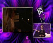 Jada - I'm Back & Nudes   ZULU Awards 2021   TV2 Play - TV2 Danmark