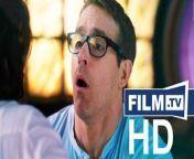 Free Guy Trailer Deutsch German (Josh McLaglen, Shawn Levy, Ryan Reynolds, Mary McLaglen, Greg Berlanti, Adam Kolbrenner, Daniel S. Levine, Sarah Schechter, Michael McGrath, George Dewey - OT: Free Guy)<br/>▶ Abonniere uns! https://www.film.tv/go/abo<br/>Kinostart: 12.08.2021<br/>Alle Infos: https://www.film.tv/go/48292<br/><br/>Like uns auf Facebook: https://www.facebook.com/film.tv<br/>Folge uns auf Twitter: https://twitter.com/filmpunkttv<br/>Abonniere uns bei Instagram: https://www.instagram.com/film.tv<br/>Nichts mehr verpassen mit unserem kostenlosen Messenger Abo: https://www.film.tv/go/34118<br/>Ganzer Film bei Amazon: https://www.amazon.de/gp/search?ie=UTF8&keywords=Free+Guy+Trailer&tag=filmtvde-21&index=blended&linkCode=ur2&camp=1638&creative=6742<br/><br/>Wieso passt Ryan Reynolds nicht mehr in seinen \