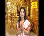 Song - Bholanath O Bholanath<br/>Singer - Shyamal Chakraborty , Minu Banik<br/>Lyrics - Samik Nandan<br/>Music - Shankar Goswami<br/>Language - Bengali<br/>Category - Devotional<br/>Presented by Trinayani Music<br/>Label - Krishna Music