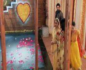 Iss Pyar Ko Kya Naam Doon Episode-44 <br/><br/>please follow for more videos