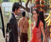 Iss Pyar Ko Kya Naam Doon Episode-45<br/><br/>please follow for more videos