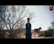 APACHE JUNCTION Trailer (2021) Thomas Jane, Stuart Townsend, Western Movie<br/>© 2021 - Saban Films