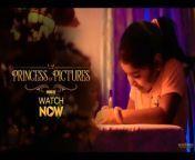 Presenting Malayalam Short Film \