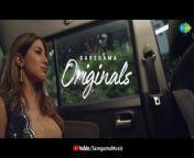 <br/>Dil Kisi Se   Arjun Kanungo   Nikki Tamboli   Kunaal Vermaa   Official Video<br/><br/>The latest Saregama Original \