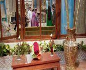 Iss Pyar Ko Kya Naam Doon Episode-52 <br/><br/>please follow for more videos