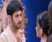 Molkki Episode promo, Arjun ASKS Purvi to Marry him to Save Virendra. Arjun ASKS for his FEES to Purvi. Purvi shocked on Arjun. Watch the sneak peek of the upcoming episode, on Voot! <br/><br/>#MolkkiEpisode #MolkkiSpoiler#PurviVirendaraArjun