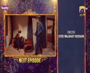 Hey All <br/>Watch the latest episode khuda aur muhabbat promo Ep 37.<br/>#junaidkhan<br/>#feroz khan<br/>#iqra aziz<br/>#khudaaurmuhabbat<br/>#harpalgeo<br/>#pakistanidrama<br/>#rahatfatehalikhan<br/>