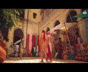 Credits :<br/><br/>Song : Chor<br/>Singer : Amit Dhull<br/>Female Lead : Sweta Chauhan <br/>Lyrics : Late. Rai Dhanpat Singh<br/>Music : GR Music<br/>Dop : Kehar Randhawa<br/>Edit : Manpreet Saini<br/>Colorist : Sahil Patter<br/>Directed by : Mohan Betaab<br/>Social Media Promotions : HOT (Hub Of Talent)<br/>Produced By : Gunbir Singh Sidhu & Manmord Sidhu<br/>