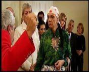 State de Romania - Episodul (055)<br/><br/>#statederomania