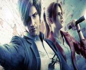 Die Animationsserie Resident Evil: Infinite Darkness aus dem Hause Netflix folgt den Charakteren Leon S. Kennedy und Claire Redfield, die sich in der postapokalyptischen Welt einer neuen Gefahr stellen müssen. Die Serie startet 2021 bei Netflix.<br/><br/>Mehr dazu: https://www.moviepilot.de/serie/resident-evil-infinite-darkness