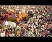 Song - Shraab Wargi (Official Video) <br/>Album - Next Chapter <br/>Singer - Dilpreet Dhillon Feat Gurlez Akhtar <br/>Lyrics - Narinder Baath <br/>Music - Desi Crew <br/>Dop - Nanni Gill Production <br/>Production Designer - Onkar Singh <br/>Public Design - Parvez Musapuria<br/>Edit / Colorist - Baljinder Muhar <br/>Mix by - Desi Crew<br/>Master - Dense <br/>Makeup - Guru Makeup <br/>Assistant Directors - Inderjit Singh | Amrinder Singh <br/>A Film by - Harry Singh | Preet Singh <br/>Casting by - EYP Studios