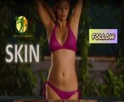 Skin (2019) HotShots Originals<br/>Whether you're coupled up and looking for excitement, or single and looking for a couple, not everyone wants to spend their hard-earned vacation alone. Some folks want a naughty weekend away. A group of three girls and three guys from which two are couples visit an exotic resort and as the night sinks in with the fun and relaxation, sitting by the pool one of the single males in his youthfulness is trying to find a girl hook up with and makes a wish for his ultimate dream girl to be with him. Watch how the night unfolds with Romance and Fun and find out if wishes really come true<br/><br/>Genre: 18+, TV Shows<br/><br/>Director: HotShots<br/><br/>Actors: Nidhi Mahawan, Salman Shaikh, Smayera Khan<br/><br/>Country: India<br/><br/>Duration: 22 min<br/><br/>Quality: 18+<br/><br/>Release: 2019<br/><br/>IMDb: 6.6<br/><br/>Adult Entertainment Ltd <br/>1. Brazzer<br/>2. Fliz Movies<br/>3. gupchup web series<br/>4. Fliz Movies<br/>5. Poonam Pandey, Maya rati, Nicole Aniston, Miya Khalifa, Johnny Sins, Simran Kaur<br/>6. Feneo web Series, Banna Prime, Masti films, Hot films.<br/>7. Alt Balaji Web Series, Zee 5 Hot Web series.<br/><br/>All types of web series and everything here at one place