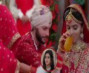 Molkki Episode,Purvi changed Veer's bride. Purvi knows Anjali Priyasi's Dirty plan. Watch Molkki all episodes daily on Colors tv and anytime on Voot Select.<br/><br/> #MolkkiEpisode #MolkkiSpoiler #VirendraPurviNandini