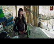 THE PROTÉGÉ Official Trailer (2021) Maggie Q, Samuel L. Jackson, Michael Keaton, Action Movie HD<br/>© 2021 - Lionsgate