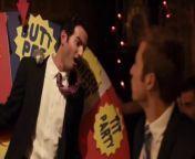 TOTAL FRAT MOVIE Trailer (Sex Comedy - 2016)TOTAL FRAT MOVIE Trailer (Sex Comedy - 2016)