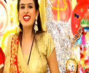 Song - Nimiye Pa Jhula Jhuleli<br/>Singer - Akash Mishra<br/>Lyrics - Prem SagarOjha<br/>Music - Shashi Ranjan<br/>Language - Bhojpuri<br/>Category - Devotional<br/>Presented by Sun Music<br/>Label - Krishna Music