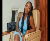Tiwa Savage Blackmailed After Boyfriend Accidentally Posted Sex Tape<br/><br/>Source: https://www.aceshowbiz.com/news/view/00178302.html<br/>#TiwaSavageBlackmailedAfterBoyfriendAccidentallyPostedSexTape