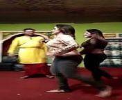 Medle punjab Saima Khan stage mujra hot & funny video drama<br/><br/><br/><br/><br/>Medle punjab Saima Khan stage mujra hot & funny video drama