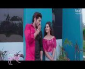<br/>♪Song- Aama Chhota Chhota Dustami<br/>♪ Movie- Ea Bi Gote Love Story<br/>♪ Singers- Humane Sagar , Amrita Nayak<br/>♪ Lyrics- TapuNayak<br/>♪ Music- Abhijit Majumdar<br/>♪ Choreography- Rakesh Deo<br/>♪ Artist- Rajesh- Divya<br/><br/>Movie Credit:<br/>Casting : <br/>Raj Rajesh-Deepika<br/>Rakesh-Divya<br/>Guddu-Kunur<br/>Pintu Nanda-Ameli<br/>Bhupati tripathy-prativa panda<br/>Susil mishra,Bhakti,Mama<br/><br/> And guest appearance <br/>ShivaniSangita & Shankar<br/><br/> Crews :<br/>Producer: Ramesh Barik & K. Tamana<br/>Director : Mrityunjaya sahoo. <br/>Story & Screenplay : Debidutta mohanty<br/>Dialogue : B.chandankumar <br/>Music : Abhijit majumdar. <br/>Lyrics : Dr Nirmal Nayak, Debidutta mohanty,Tapu Nayak<br/>D.O.P : S . Ranjan<br/>Editor-Ranjan Khatei<br/>Production Designer-Bikram Dash<br/>Executive producer: Tribuban Panda<br/>Chief executive producer: Debidutta mohanty.<br/>Creative head : Ranjan satpathy<br/><br/>_