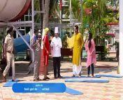 #tmkoc <br/>#shorts<br/>#tmkocmemes <br/>#tmkocsmileofindia <br/>#thuglife <br/>#babitaji <br/>#jethalalmemes <br/>#jethalalthuglifevideos<br/><br/>Tags<br/>Taarak Mehta Ka Ooltah Chashmah,<br/>तारक मेहता, <br/>Ooltah Chashmah, <br/>sab tv channel, sab tv serials, <br/>taarak mehta latest episodes, <br/>taarak mehta ka ooltah chashmah, <br/>hindi comedy show, <br/>sab tv funny show, <br/>taarak mehta ka ulta chashma, <br/>taarak new episode, <br/>hindi tv serial, <br/>ulta chashma, <br/>tarak mehta ka ultah chashma, <br/>taarak full episode, <br/>jethalal, babita, taarak, <br/>champak chacha, anjali bhabhi, <br/>bhide, tapu sena, <br/>comedy show, <br/>jethalal funny, navratri, <br/>taarak mehta, <br/>tmkoc next episode, <br/>jetha babita, <br/>tmkoc new episode 3189<br/>taarak mehta funny, <br/>Babita and Jethalal funny, <br/>popatlal comedy, <br/>taarak mehta comedy, <br/>taarak mehta comedy scenes, <br/>bhide comedy scenes, <br/>jethalal babita funny, <br/>funny taarak mehta videos, <br/>tarak maheta ka ulta chasma, <br/>jethalal, babita, sonu tmkoc, tmkoc, <br/>india comedy show, <br/>indian tv show, <br/>tapu sonu, daya, jetha bhide, <br/>jetha daya, tapu sena, <br/>taarak episode<br/>tarak mehta ka ultah chashma, <br/>taarak full episode, <br/>jethalal, champak chacha, <br/>anjali bhabhi, tapu sena, <br/>comedy show, <br/>jethalal funny, <br/>Dilip Joshi, Shailesh Lodha, <br/>taarak mehta ep 3189, <br/>Popatlal's Solo Mission, <br/>Popatlal Kidnapped,<br/>Popatlal Mission Fail,<br/><br/>Queries <br/>Tarak Mehta Ka oolta chasma epi 3180,<br/>Tarak Mehta Ka oolta chasma epi 3181,<br/>Tarak Mehta Ka oolta chasma epi 3182,<br/>Tarak Mehta Ka oolta chasma epi 3183,<br/>Tarak Mehta Ka oolta chasma epi 3184, Tarak Mehta Ka oolta chasma epi 3185, Tarak Mehta Ka oolta chasma epi 3185, Tarak Mehta Ka oolta chasma epi 3187, Tarak Mehta Ka oolta chasma epi 3188, Tarak Mehta Ka oolta chasma epi 3189, Tarak Mehta Ka oolta chasma epi 3190, Tarak Mehta Ka oolta chasma epi 319